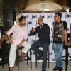 Launch of music album Pitol Suku in Mumbai