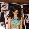 Kangna Ranaut during the unveiling of the Star Dust magazine cover page