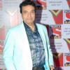 Sab tv host a celebration party as a adorned a new look