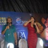 Ranveer and Sonakshi promote 'Lootera' at Palladium