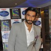 Ranveer Singh at Film Lootera Promotion at Indian Idol Junior