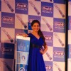 Madhuri Dixit Nene during the launch of Pro-Health Toothpaste Oral B's Biggest