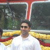 Abhishek Bachchan at Flag off ceremony of BEST�s new special busses