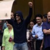 Hrithik Roshan discharged from a suburban hospital