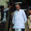Bollywood Legendary villain Actor Pran's cremation