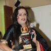 Jiya Jagiasi throws a bash in honor of Lakshmi Narayan Tripathi