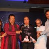 Gulzar Sahab and Bhupinder Singh's latest album launch