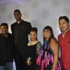 NBA Player Chris Bosh By Dino Morea Hosts Party