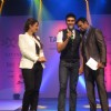 Pria Karatia,Sandip Soparkar,Siddharth Kanan at Sandip Soparrkar Awarded stylish dance choreographer