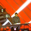 Chiranjeevi at 14th IIFA awards at Macau