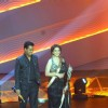 Madhuri Dixit at 14th IIFA awards at Macau