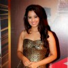 Television's stars shine bright on the Gold Carpet of the Borplus Gold Awards
