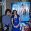 Music Launch of Ishq Bawri