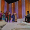 Film Chennai Express Promotion on Set Taarak Mehta Ka Ooltah Chashmah