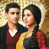 Saraswatichandra and Kumud