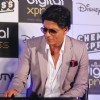 Launch of Disney UTV official mobile game and promotion of upcoming film Chennai Express