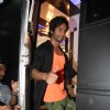 Shahid Kapoor snapped shooting for film Phata Poster Nikla Hero