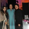 12th Edition of Festival of Ghazal Khazana at Hotel Trident