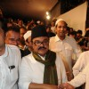 Sharad Pawar's Iftari Party at Haj House
