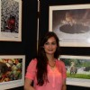 Dia Mirza at the launch of Leave Me Alone campaign