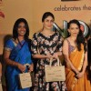 Kareena Kapoor Khan at launch of Indian Food Wisdom DVD