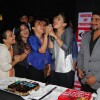 Producer Rajan Shahi�s Bash