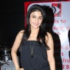 Ragini Khanna at Producer Rajan Shahi�s Bash