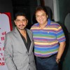 Rajan Shahi and Shashi Ranjan at Producer Rajan Shahi�s Bash