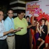 Promotion of film Rabba Main Kya Karoon