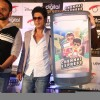 Chennai Express halts at Colors show Madhubala