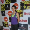 Shruti Seth at Gurudakshina event