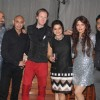 Shama Sikander's birthday bash