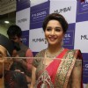 Madhuri Dixit at Inauguration of PNG Jewellers showroom