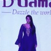 Akshay Kumar & Sonakshi Sinha walk the ramp at IIJW 2013