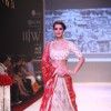 Gitanjali show on Day 2 at IIJW 2013