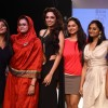 Derewala World Jewellery at IIJW 2013