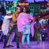 COLORS celebrate Eid with Once Upon a Time in Mumbai Dobara
