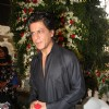 Shahrukh Khan celebrating Eid Al-Fitr