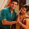 Avika Gor and Manish Raisinghani