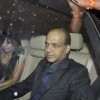 Ashutosh Gowarikar arrives at Shahrukh Khan's Grand Eid Party at actors residence Mannat