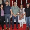 Kiran Rao at 'Pledge to donate Organs', Initiative