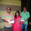 Arun Bakshi, Divya Sharma, Vinod Chhabra were at the Press Conference of the film My Husband's Wife