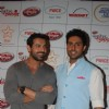 John Abraham and Abhishek Bachchan support this noble  donation drive