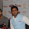 John Abraham and Abhishek Bachchan also spoke in support of the donation drive