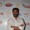 Prabhudeva at the 'Saath Hain Hum Uttarakhand' donation drive