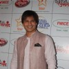 Always in support of a noble cause-Vivek Oberoi at the donation drive