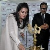 Kajol inaugurates child care hospital Neonatal Intensive Care Unit