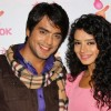 Gaurav S Bajaj and Sukirti Kandpal