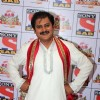 Rohitashv Gaur at SAB Ke Anokhe Awards 2013