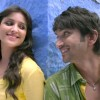 Sushant Singh Rajput and Parineeti Chopra | Shuddh Desi Romance Photo Gallery